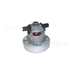 Motor For Vorwerk Kobold VK130 Vacuum Cleaners