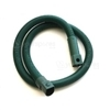 Hose For Vorwerk Kobold VK120 Vacuum Cleaners