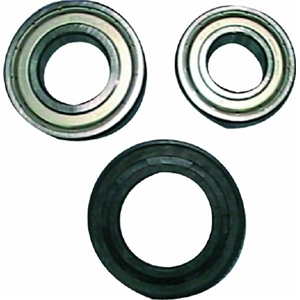 Hoover washing machine bearing Kit Logic 1300rpm Models