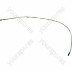 Parkinson Cowan Burner Box Cable
