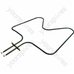 Electrolux Lower Oven Element - 1000 Watts