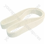 Electrolux Tumble Dryer Seal Front