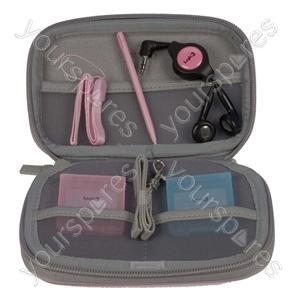 DSL Starter Pack - Pink