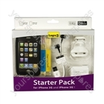 iPhone 3g-s - Starter Kit