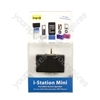 i-Station Mini - Black