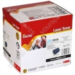 Inkrite Laser Toner Cartridge compatible with Samsung CLP 300/CLX3160/216x Black