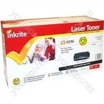 Inkrite Laser Toner Cartridge compatible with Xerox P8e / WorkCentre 385 Black