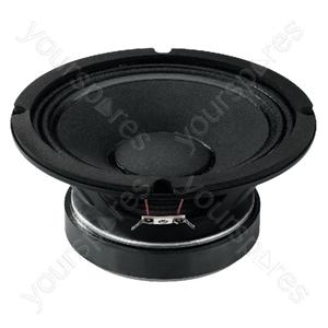 PA Midrange Speaker - Pa Bass-midrange Speaker, 150w, 8ω
