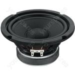 HiFi Woofer with Twin Coil - Hi-fi Bass-midrange Speaker, 2x40w, 2x8ω