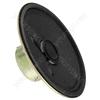 Mini Loudspeaker - Miniature Flush-mount Speaker, 8ω