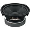 HiFi Mini Woofer - Hi-fi Bass-midrange Speaker, 40w, 8ω