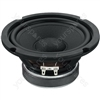 HiFi Woofer with Twin Coil - Hi-fi Bass-midrange Speaker, 2 x 40 w, 2 x 8 ω