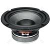 HiFi Woofer - Hi-fi Bass Speaker And Subwoofer, 2x60w, 2x8ω