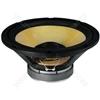 HiFi Woofer - Top Hi-fi Bass Speaker, 120w, 8ω