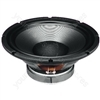 HiFi Woofer with Twin Coil - Hi-fi Subwoofer, 2 x 120 w, 2 x 8 ω