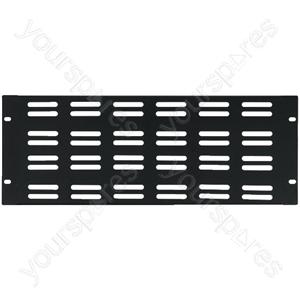 Rack Panel - Rack Panels