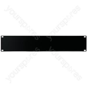 "Rack Panel - 482mm (19"") Rack Panels"