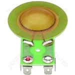 Voice Coil - Replacement Voice Coil
