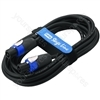 Speaker Cable - Højttalerkabler