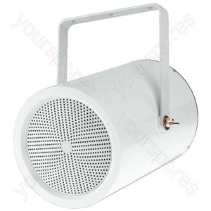 PA Loudspeaker - Pa Wall And Ceiling Speaker