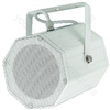 PA Loudspeaker - Weatherproof Professional Pa Wall And Ceiling Speakers