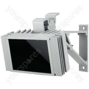 LED IR Floodlight - Led Infrared Floodlight