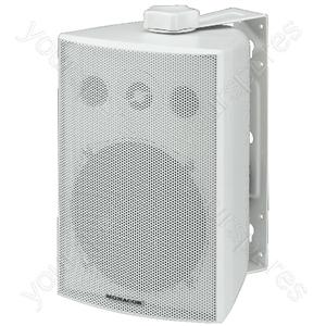 PA Wall Speaker - Weatherproof Pa Speaker System