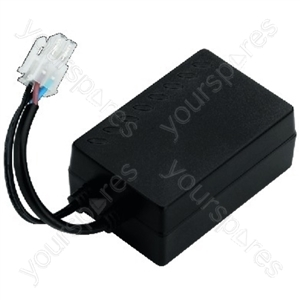 Power Supply - Camera Psu