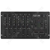 Stereo Mixer - 6-channel Stereo Mixer