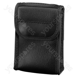 Bag for ATS-16 - Artificial Leather Protective Bag