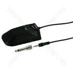 Boundary Microphone - Boundary Microphone