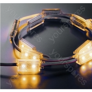 Led Module, 12 v,<br>waterproof