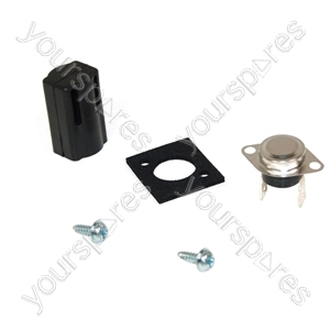 Kenwood Thermostat