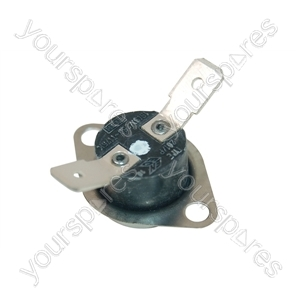 White Knight (Crosslee) Tumble Dryer Thermostat