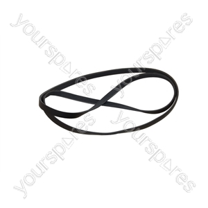 Whirlpool Washing Machine Belt