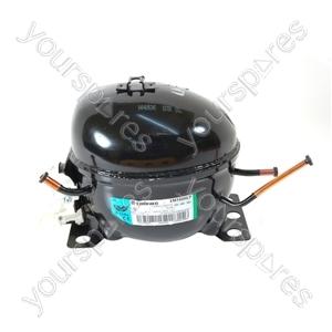 Compressor Nb111