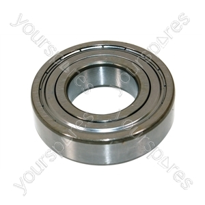 Whirlpool Front Drum Bearing