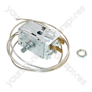 B24 Thermostat