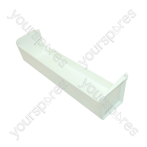 Whirlpool Lower Fridge Door Bottle Shelf