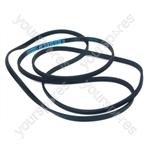 White Knight (Crosslee) Tumble Dryer Drive Belt