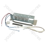 Kenwood Heater Element