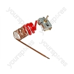 Electrolux 953 Main Oven Thermostat