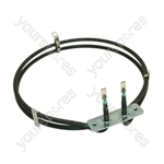 Whirlpool APDFO-BR Heating Element
