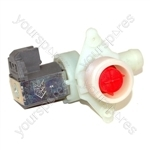 Whirlpool Washing Machine Hot Water Valve Magnet