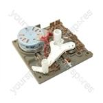 Whirlpool KGN70701IN Module