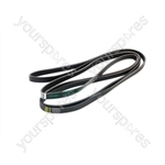 Whirlpool Tumble Dryer Drive Belt