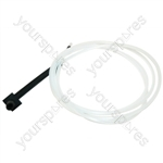 Whirlpool S20BRSB21-A-G Hose