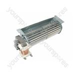 Whirlpool Oven Cooling Fan Motor -22 Watt