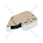Whirlpool Washing Machine Door Lock