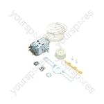 Whirlpool Service W4 Fridge Thermostat